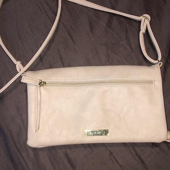Nine West Handbags - CrossBody Purse